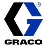 Graco Fluid handling solutions